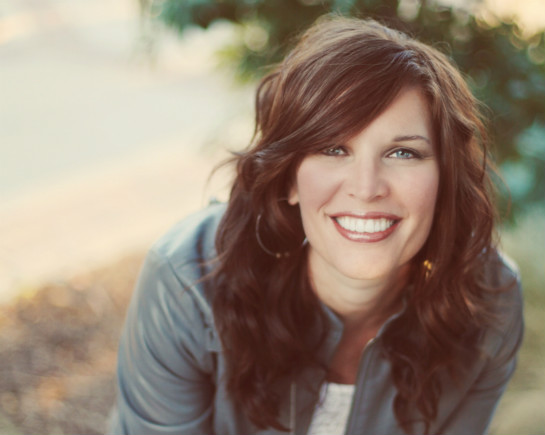 Jen Hatmaker Ruined My Marriage